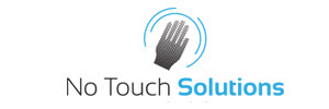 No Touch Solutions